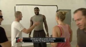 LeBron_ESPN