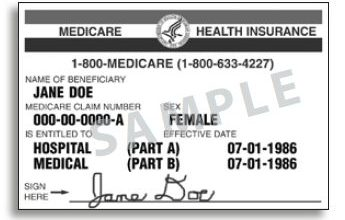 Photo of Medicare Monthly Premium to Stay at $104.90