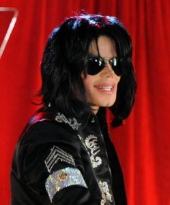 Michael-Jackson-tops-Forbes-highest-earning-dead-celebrities-list