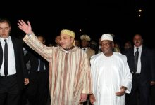 Photo of Morocco King Names New Govt Ending 3-Month Drift