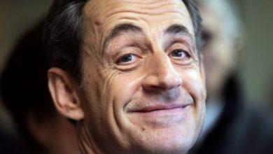 Photo of Bettencourt Affair: Sarkozy Secret Cash Case 'Dropped'