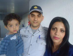 RNS-BRAZIL-POLICE