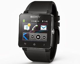 Photo of Sony Launches SmartWatch 2, Pair of Xperia Phones in U.S.