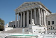 Photo of Supreme Court Upholds Arizona's Independent Redistricting Commission