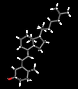 Vitamin-D3_Cholecalciferol-3d