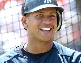 Photo of Alex Rodriguez Sues Major League Baseball, Selig