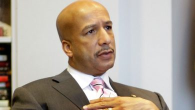 Photo of Nagin Asks Judge to Dismiss Bribery Indictment