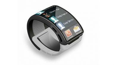 Photo of Review Roundup: Samsung Galaxy Gear Smartwatch Not Worth Buying Yet