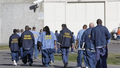 Photo of How the Prison-Industrial Complex is Corrupting American Elections