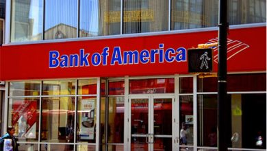 Photo of Bank of America Liable for Countrywide Mortgage Fraud