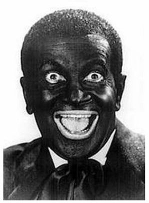 Photo of Blackface Costumes Revive Controversy at Halloween