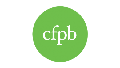Photo of U.S. Consumer Bureau Bars Payment Firm Over Debt-Settlement Fees