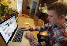 Photo of Docs to Parents: Limit Kids' Texts, Tweets, Online