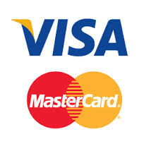 Photo of Visa, MasterCard Moving Into Mobile Pay in Africa