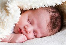 Photo of Infant Bed-Sharing Rates Increasing Especially Among Minorities