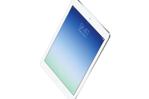 Photo of Report: Apple to offer in-store pickup for the iPad Air starting November 1