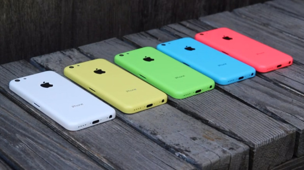 iphone-5c-all-colors