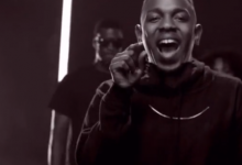 Photo of Kendrick Lamar Finally Brings the Phonk