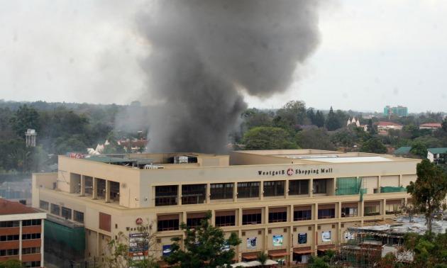 kenyan-mall