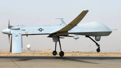 Photo of Rights Groups Say Drone Strikes Kill More Civilians than U.S. Admits