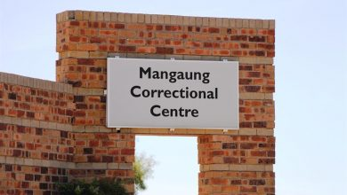 Photo of South Africa Prison Investigated Over Abuse Claims Involving Electroshocks, Forced Injections