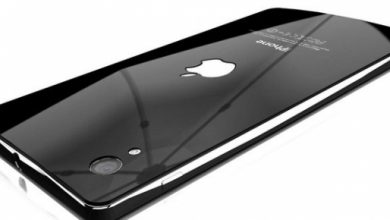Photo of iPhone 6 Rumors: Analysts Believe Next Smartphone From Apple Will Have 4.8-Inch Display
