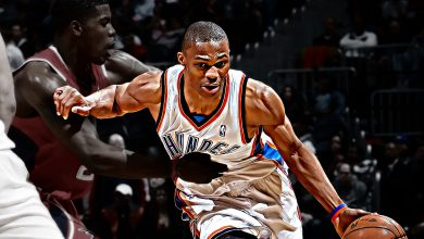 Photo of What Russell Westbrook Injury Means to OKC Thunder