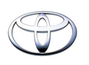 Photo of Toyota Recalls 1.9M Prius Cars for Software Glitch