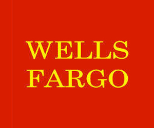 wells-fargo-300by250