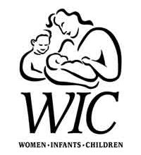 Photo of WIC Support for Moms, Babies Threatened During Shutdown