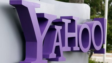 Photo of Yahoo Again Tops Google in US Web Visitors in Sept
