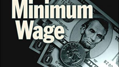 Photo of Poll Shows Strong Support for $9 Per Hour Minimum Wage