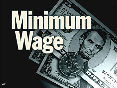 100930_minimum_wage