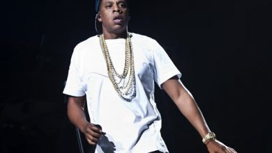 Photo of Jay Z's Weird Populist Pitch for Tidal: Pay These Pop Stars More Money