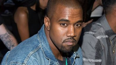 Photo of Kanye West's Most Bizarre Statements Since Getting Hitched
