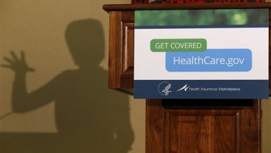 Photo of Experts: HealthCare.gov Fix Needs More Time, Money
