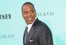 Photo of Jay Z to Snap Up Music Streamer Aspiro in $56 Million Deal