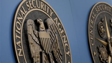 Photo of NSA Has Ability To Hide Spying Software Deep Within Hard Drives: Cyber Researchers