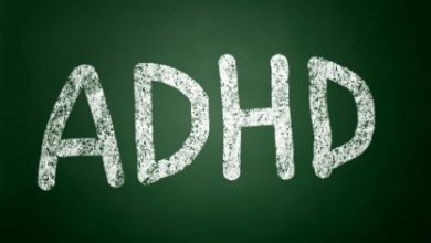Photo of ADHD Diagnosis Increasing in the US, CDC Says