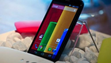 Photo of Motorola Unveils Budget Smartphone, Aimed at World