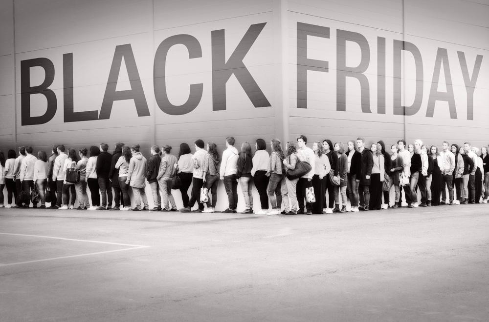 Black-Friday-Phone-Deals