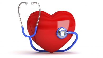 Photo of 3 Factors Detrimental to Obesity-Related Heart Disease
