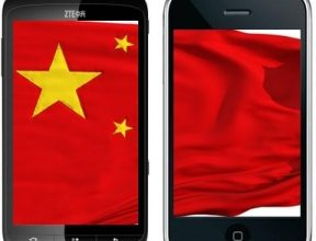 Photo of Analysis: In China's Smartphone Boom, Market Share Trumps Margins
