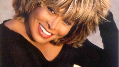 Photo of Tina Turner Relinquishes Her U.S. Citizenship