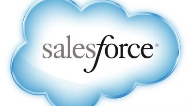 Photo of Salesforce Wants to Dominate Internet of Things, Benioff Says in Keynote