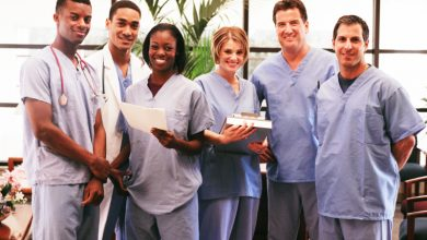Photo of Affordable Care Act Will Create More Jobs
