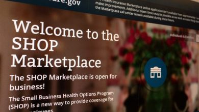 Photo of Health Law Business Insurance Site Delayed 1 Year