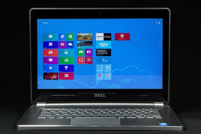 dell-inspiron-14-7000-front-windows-8-650x0