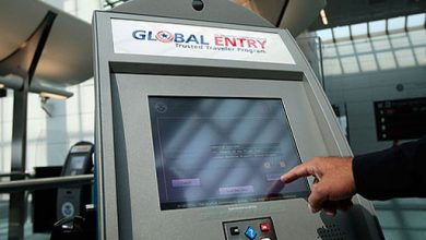 Photo of On the Spot: After Losing Global Entry Cards, Must They Re-Interview?