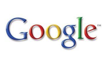 Photo of Google Backs Three-City Program for Black, Latino Techies